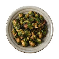 Brussel Sprouts - Healthy Bowls - OE Bowls Plantation FL