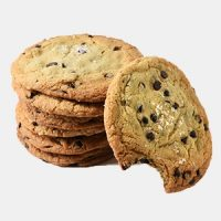 The Best Cookies in Plantation Florida - OE Bowls - Plantation Florida Bowl Restaurant